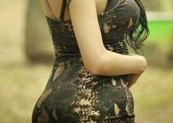 Fulfill Your Erotic Desires Ajman Escort Katty Full Enjoyment +971529004071