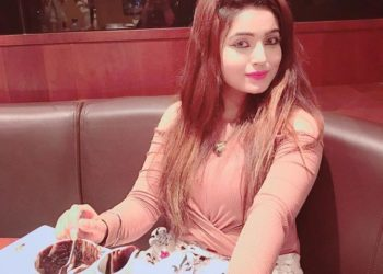 Popular Ajman Escorts Agency +971565315439