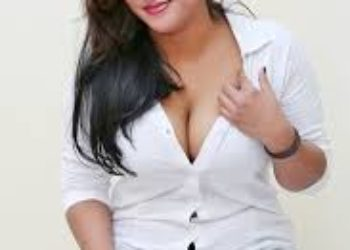 Gorgeous Pakistani +971528056179 Call girls in Ajman